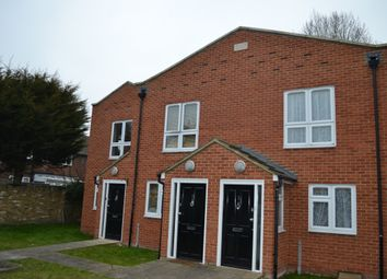Thumbnail 2 bedroom terraced house to rent in The Brooks, Lambs Close, Cuffley