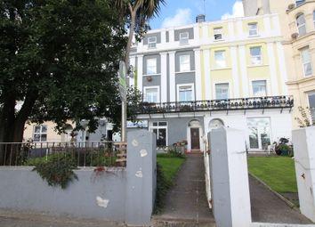 2 bed flat for sale in Castlemere, Douglas, Douglas, Isle Of Man IM2