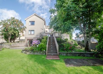 Thumbnail 4 bed detached house for sale in Lawrence Street, Kelty