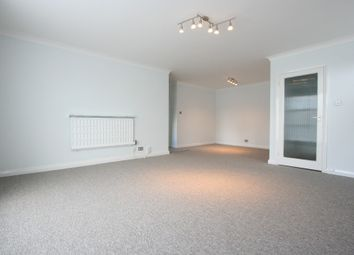 Thumbnail 2 bedroom flat to rent in Eastbury Place, Northwood