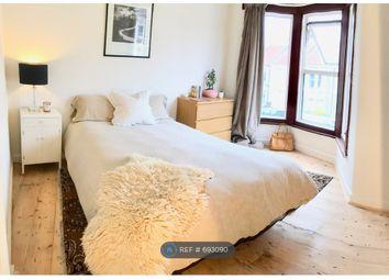 Room to rent in Robertson Road, Greenbank, Bristol BS5