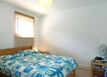 Thumbnail 1 bed flat to rent in 2 Durward Street, Whitechapel, London