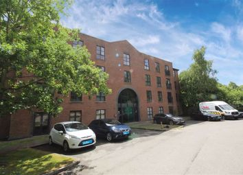 2 bed flat for sale in Commercial Street, Hyde SK14