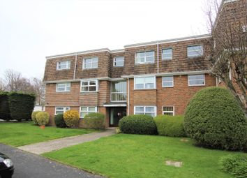 Thumbnail 2 bed flat to rent in Fincham Court, Fincham Close, East Preston