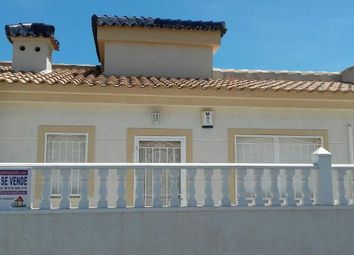 Thumbnail 2 bed property for sale in Rojales, Costa Blanca South, Spain