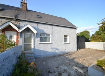 Thumbnail 3 bed cottage for sale in Ballincurrig, Churchtown, Cork