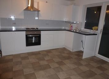 Thumbnail 4 bed terraced house to rent in Cairnsgarroch Way, Bourtreehill South, Irvine