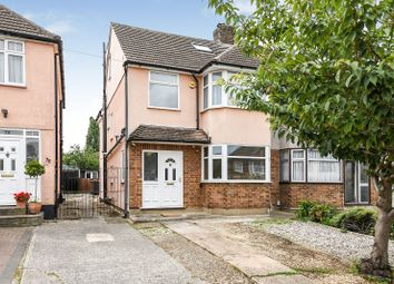 4 bed semi-detached house for sale in Chelmsford, Essex, N/A CM2
