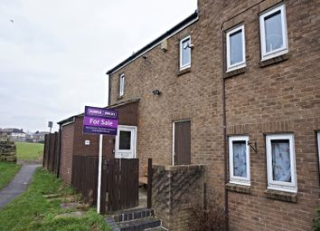 Thumbnail 2 bedroom end terrace house for sale in Elder Grove Mews, Netherton, Huddersfield