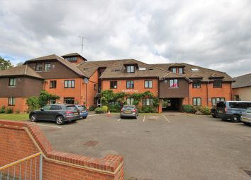 1 bed property for sale in Willow Court, 11 Reading Road, Wokingham, Berkshire RG41