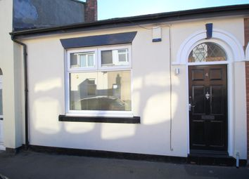 Thumbnail 1 bed cottage to rent in Osborne Street, Fulwell, Sunderland