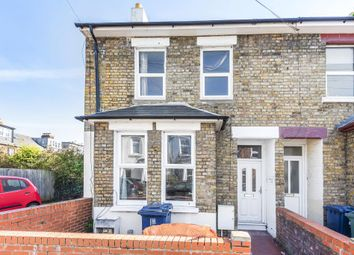 Thumbnail 5 bed end terrace house to rent in Oxford, Hmo Ready 5 Sharers