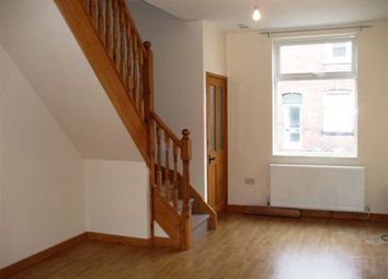 Thumbnail 3 bed terraced house to rent in Melbourne Street, Barrow-In-Furness