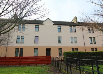 3 bed flat for sale in Moncur Crescent, Dundee DD3