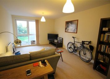 Thumbnail 1 bed flat to rent in Jupiter Court, 10 Cameron Crescent, Edgware, Middlesex