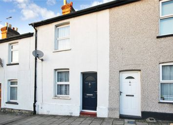 Thumbnail 2 bedroom terraced house for sale in Hearns Road, St Mary Cray, Kent