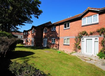 Thumbnail 2 bed property for sale in Priory Gardens, Burnham-On-Sea