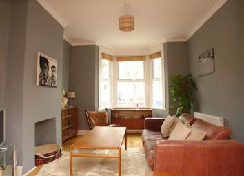 Thumbnail 3 bed property to rent in St Francis Road, East Dulwich, London