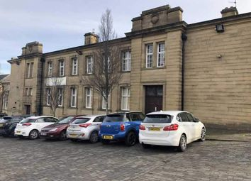 Thumbnail Office for sale in Market Place, Batley