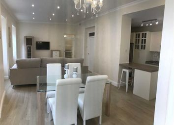 Thumbnail 3 bedroom apartment for sale in South District, Gibraltar, Gibraltar