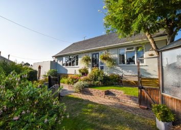2 bed detached bungalow for sale in Sheldrakes, High Street, Wethersfield, Braintree CM7