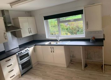 Thumbnail 3 bed bungalow to rent in Llain Fach, Capel Dewi, Aberystwyth