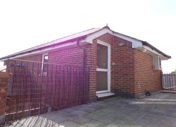 Thumbnail 1 bed flat to rent in 5 Salisbury Road, Amesbury, Salisbury