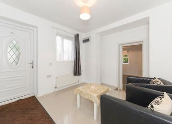 3 bed end terrace house to rent in Berry Way, London W5
