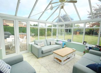 4 bed detached house for sale in The Ryde, Staines TW18