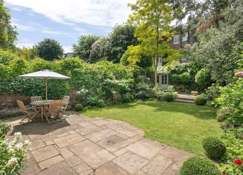 5 bed semi-detached house for sale in Clarendon Road, London W11