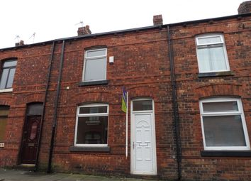 Thumbnail 2 bed terraced house to rent in Bird Street, Wigan