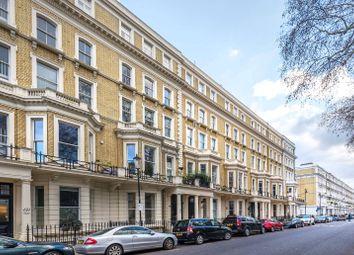 3 bed maisonette to rent in Courtfield Gardens, South Kensington, London SW5