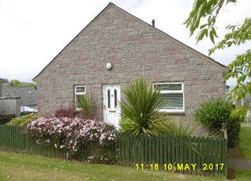 Thumbnail 1 bed flat to rent in Albert Crescent, Newport-On-Tay, Fife