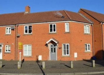 Thumbnail 3 bed property to rent in Worle Moor Road, Weston-Super-Mare