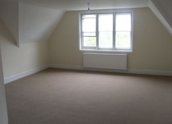 Thumbnail 2 bedroom flat to rent in Broadwater Down, Tunbridge Wells