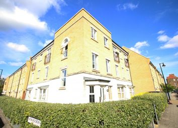 Thumbnail 1 bed flat for sale in 16 Lynbrook Grove, London, Greater London