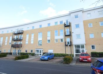 Thumbnail 2 bedroom flat to rent in Thorney House, Drake Way, Reading, Berkshire