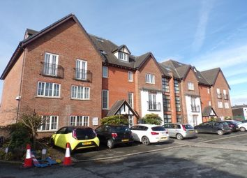 Thumbnail 2 bed flat to rent in Lyme Place, Dukinfield