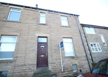 Thumbnail 2 bed property to rent in Green Lane, Dewsbury