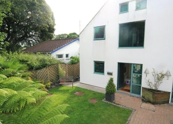 Thumbnail 3 bed property to rent in Bosvigo Court, Dobbs Lane, Truro