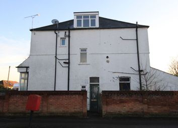 Thumbnail 2 bed flat for sale in Vicarage Road, Sunbury-On-Thames