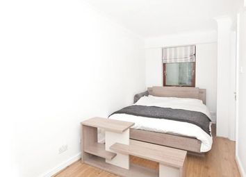 Room to rent in Arbour Square, London E1