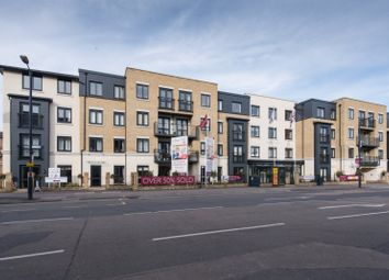 Thumbnail 2 bed flat for sale in Kings Lodge, 71 King Street, Maidstone, Kent