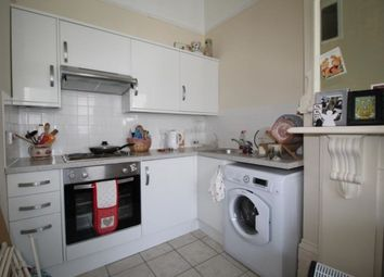 Thumbnail Studio to rent in Holland Road, Hove