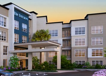 Thumbnail Apartment for sale in The Grove Resort & Water Park, Orlando, Orange County, Florida, United States