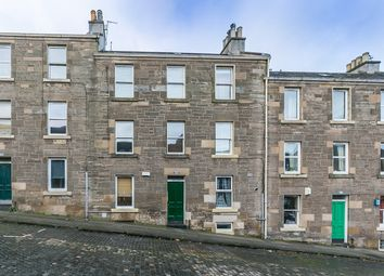 2 bed flat for sale in Newhaven Road, Newhaven, Edinburgh EH6