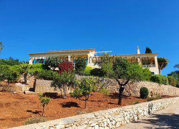 Thumbnail Villa for sale in Igreja, 8800-509 Tavira, Portugal