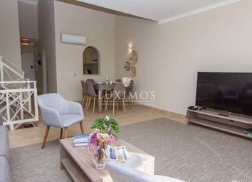 Thumbnail 1 bed apartment for sale in Lagoa E Carvoeiro, 8400 Lagoa, Portugal