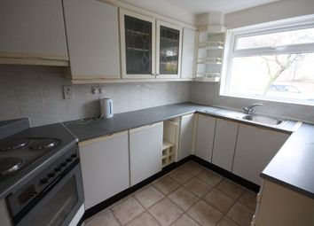 Thumbnail 3 bed property to rent in Borrowby Court, Guisborough