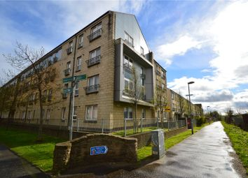 Thumbnail 3 bed flat for sale in Belvidere Avenue, Glasgow, Lanarkshire